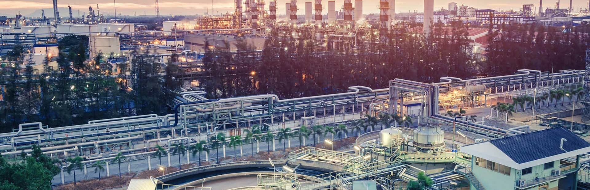 Sewage wastewater treatment, municipal wastewater treatment and transport, sludge dewatering, sludge process