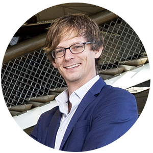 Melchior-Schenk-Business-Development-Director-Aquasuite