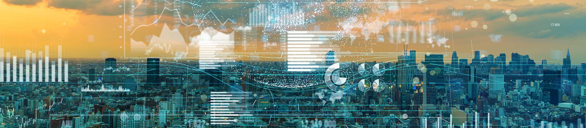 smart city, water data, data security in the cloud